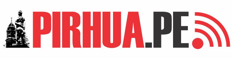 www.pirhua.pe
